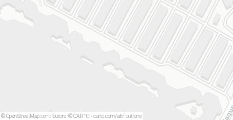 Gran Hombre Xxl Ropa Tallas Especiales En Malaga Qdq