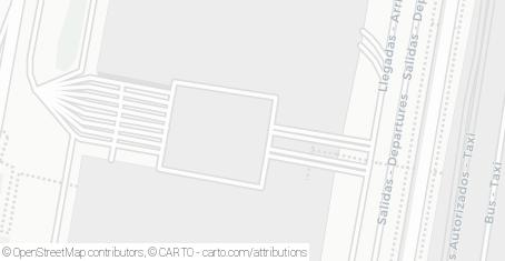 superficie Decorar Acechar  BENETTON, Ropa para jóvenes ZARAGOZA, TORRERO, Zaragoza - QDQ