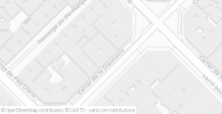 Copiba S L Pinturas Barnices Y Papeles Pintados Barcelona Eixample Qdq